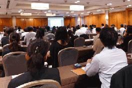 IWPA国際ウエディングプランナー協会のサポート
