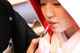 IWPAウエディングプランナー日本資格取得コース